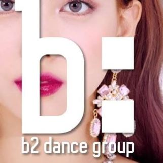 B2 Dance Group