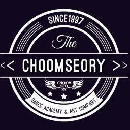 Choomseory Dance Academy & Company