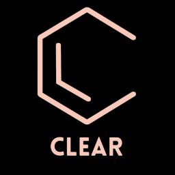 Clear Dance
