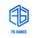 FGDance