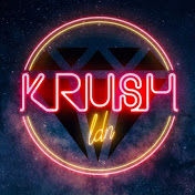 Krush LND