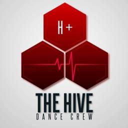 The Hive Dance Crew
