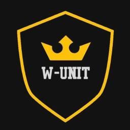 W-Unit